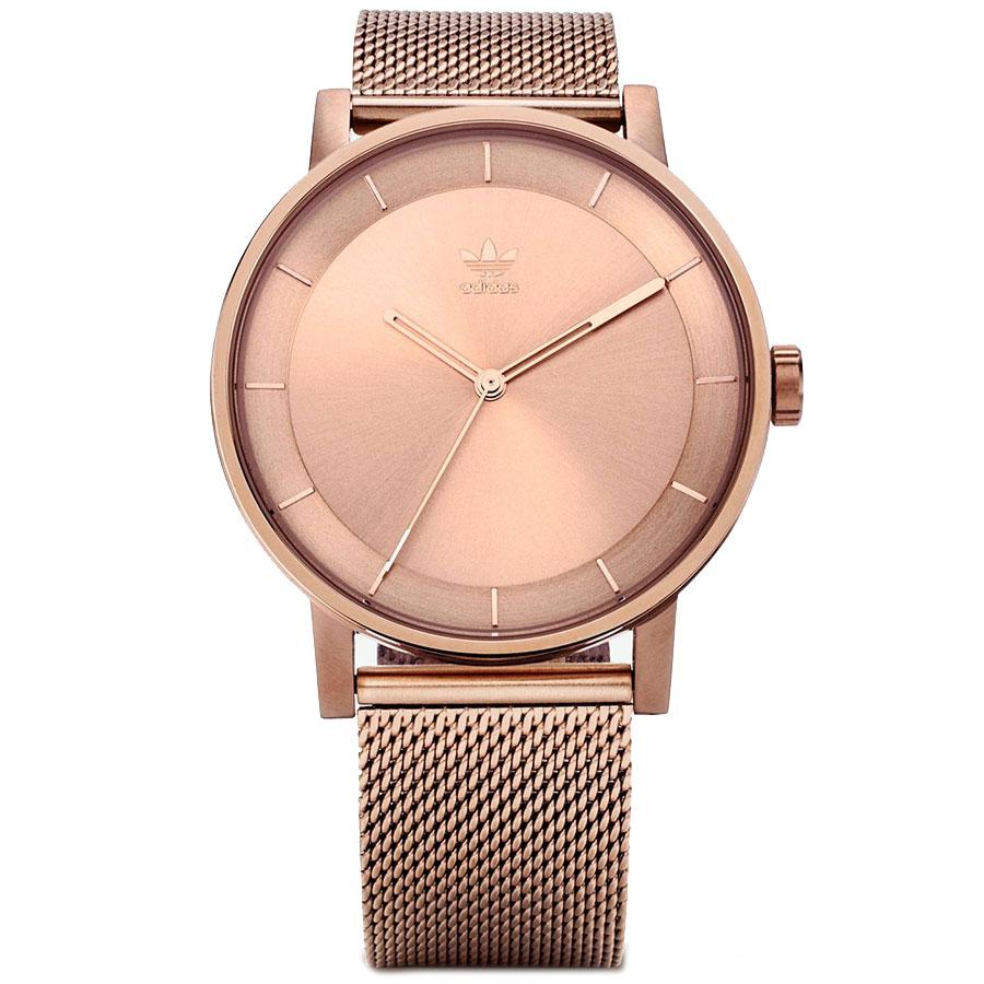 c15051ef Часы Adidas Z04-897-00 - купить мужские наручные часы в Bestwatch.ru