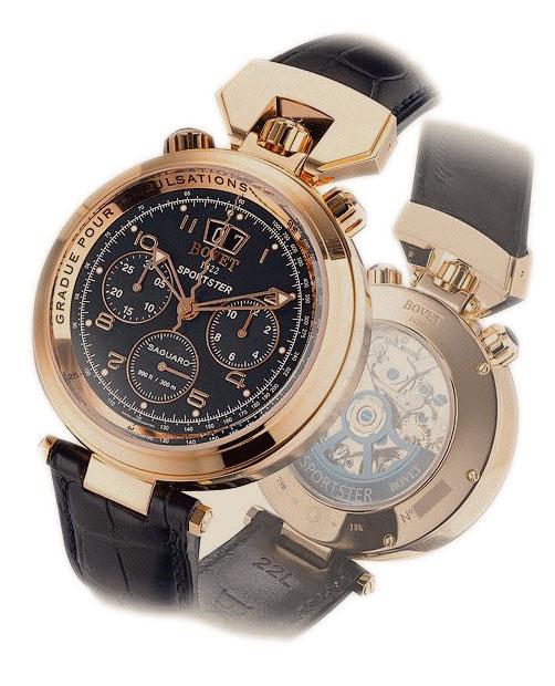 Часы bovet продать пушкино часы работы скупка