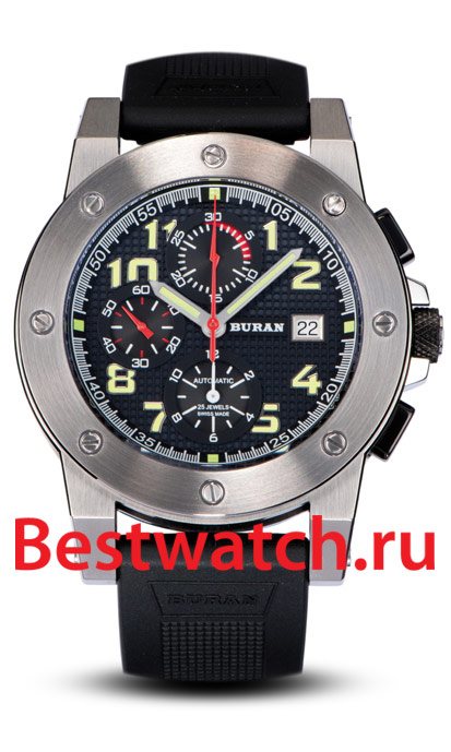 Купить мужские часы буран часы наручные которые носит путин