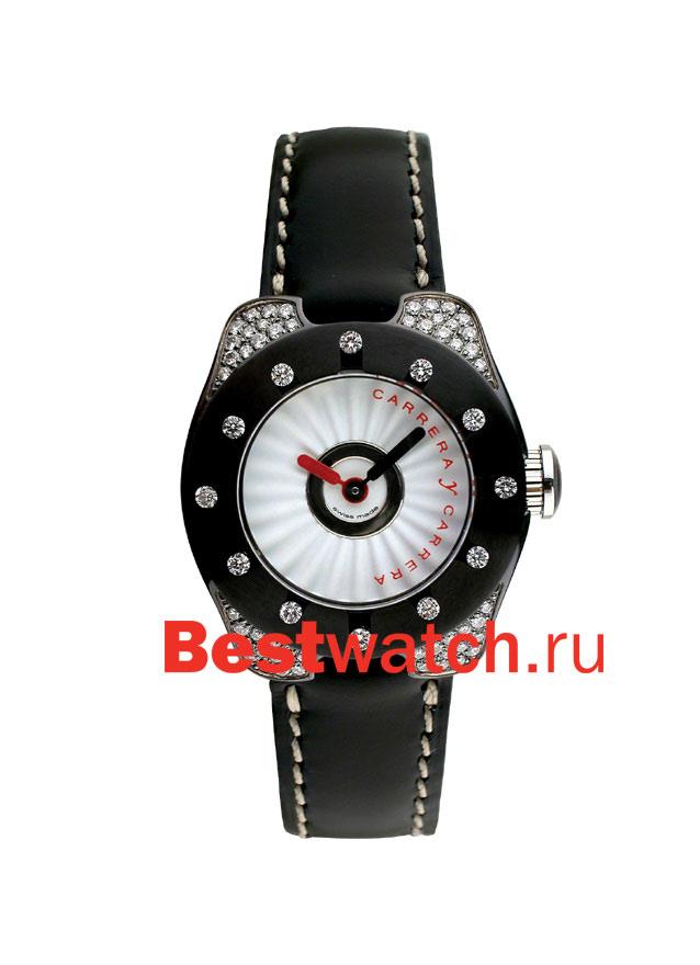 Часы Carrera Цены на часы Carrera на Chrono24