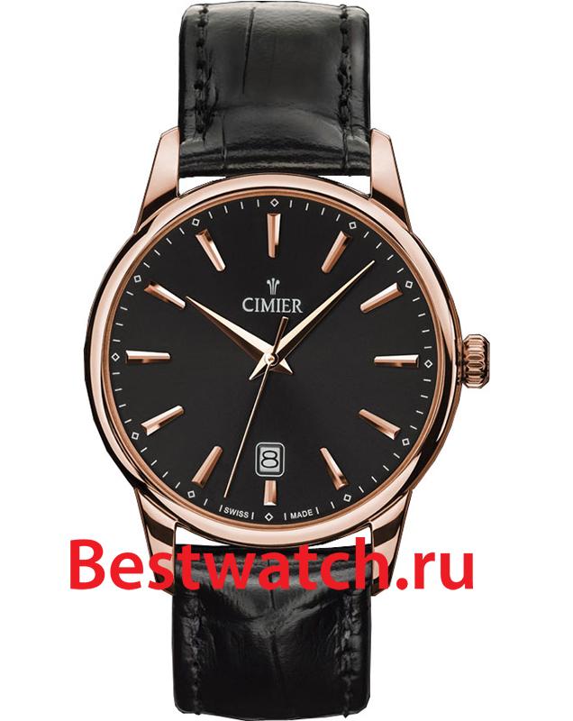 Наручные часы, купить швейцарские наручные часы-копии