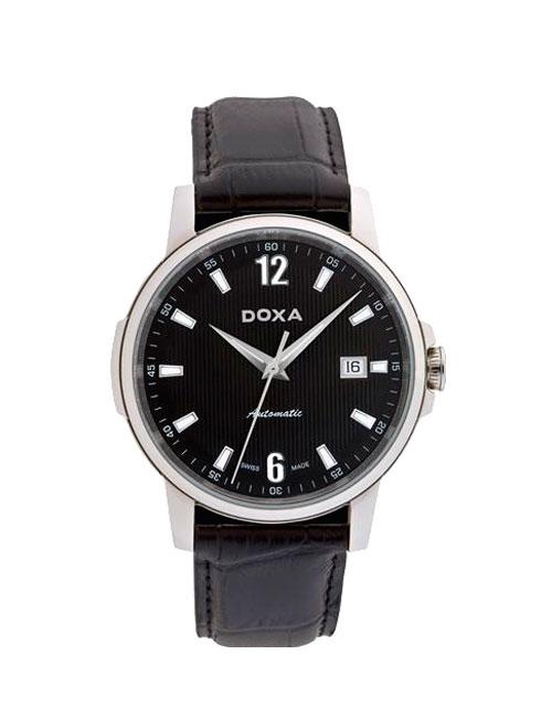 Карманные часы doxa в интернет-магазине ebay по самым низким ценам на novosti-rossiya.ru товары из сша, европы и азии стоимостью в раза ниже, чем в магазинах вашего города.