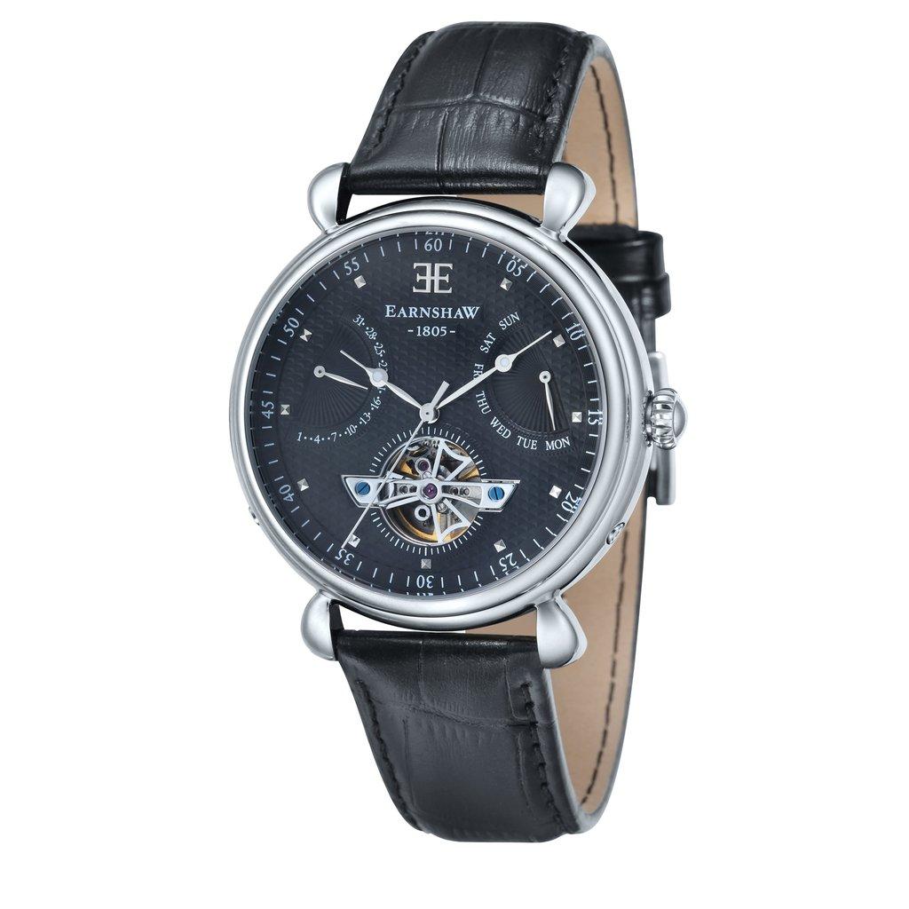 Earnshaw купить часы где можно купить смарт часы samsung