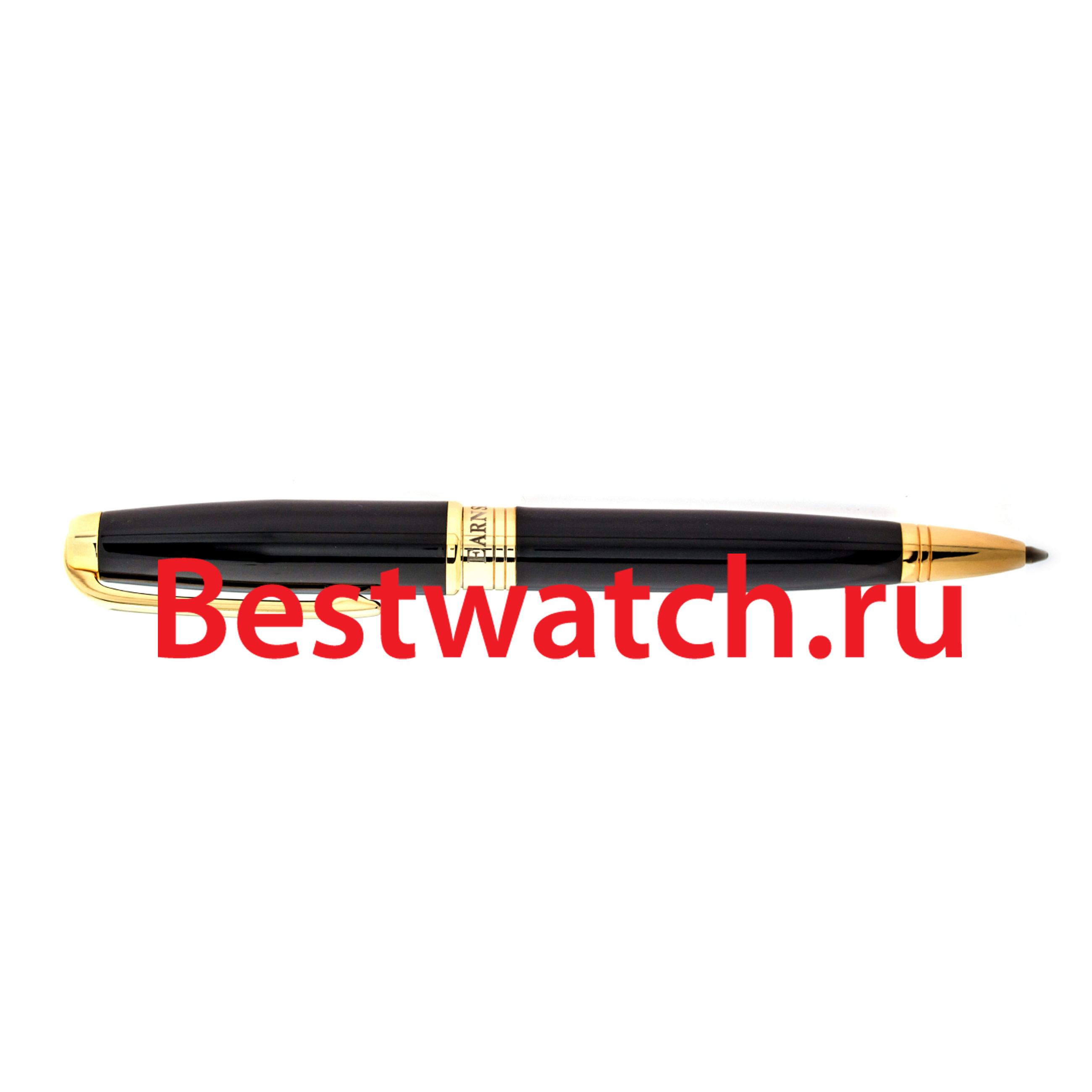Sokolov шариковые ручки