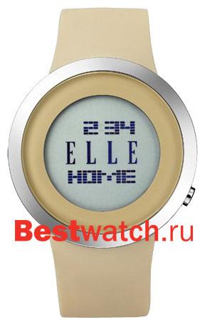 Женские наручные часы elle купить часы в кирове apple