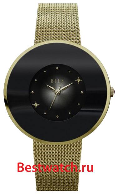Женские наручные часы elle часы жидкокристаллические наручные