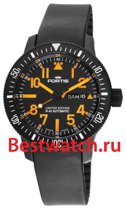 Наручные часы: купить в интернет магазине Q-WATCHRU