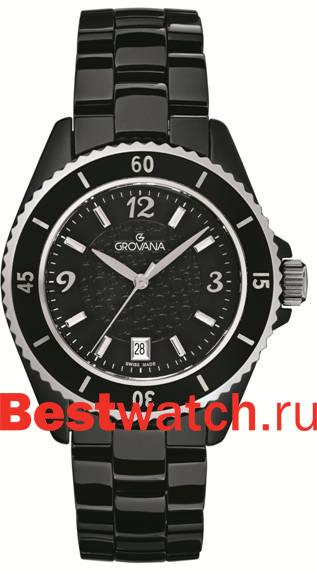 Часы Grovana Купить оригинальные часы Грована по