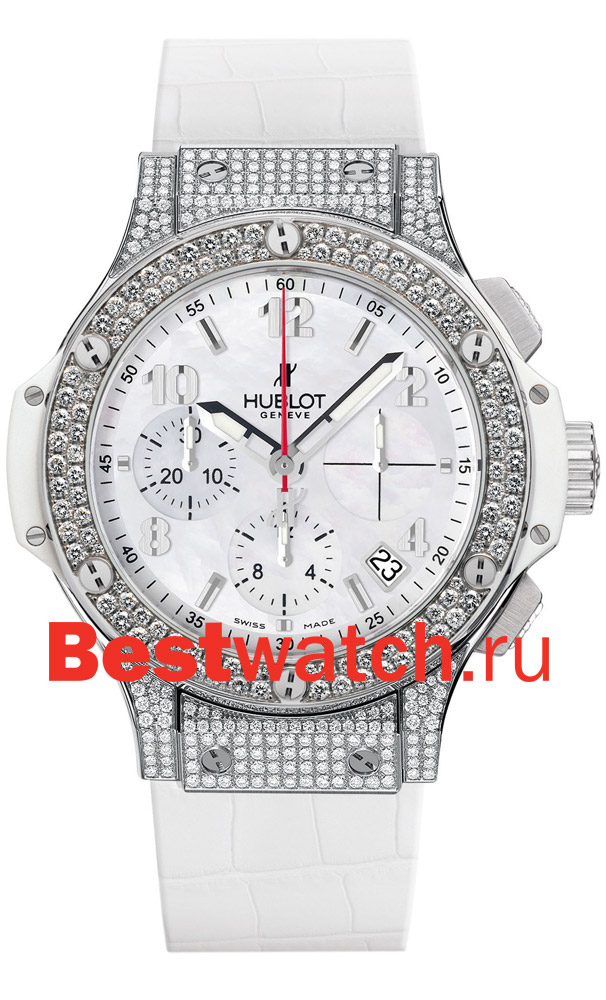 Are there fake Breitling watches
