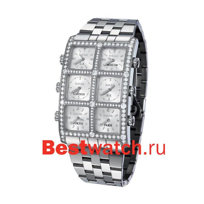 Ice link часы купить - millicanhpx5narodru