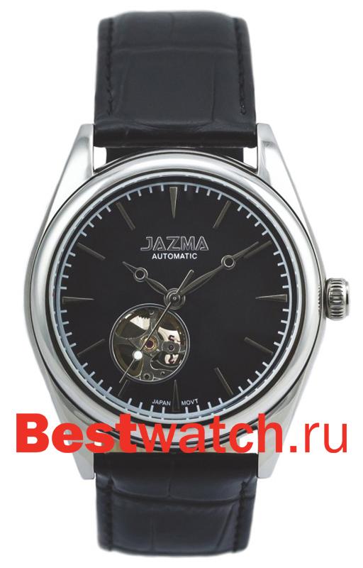 Купить часы ма купить часы diesel dz7349