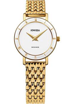 cc0cccab Часы Jowissa J2.286.S - купить женские наручные часы в Bestwatch.ru