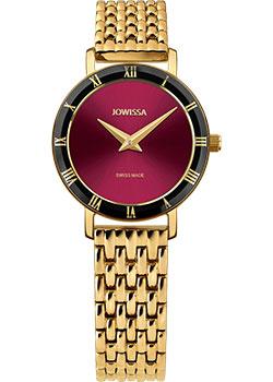 2cb19ad6 Часы Jowissa J2.291.S - купить женские наручные часы в Bestwatch.ru