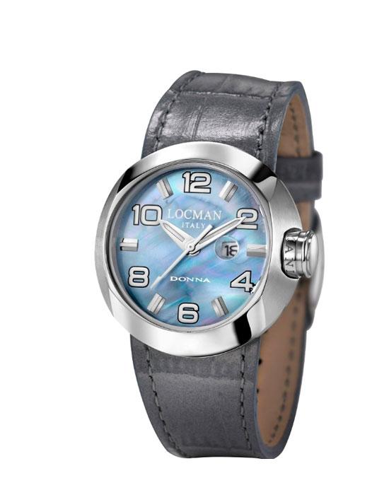 Заказать часы mexx