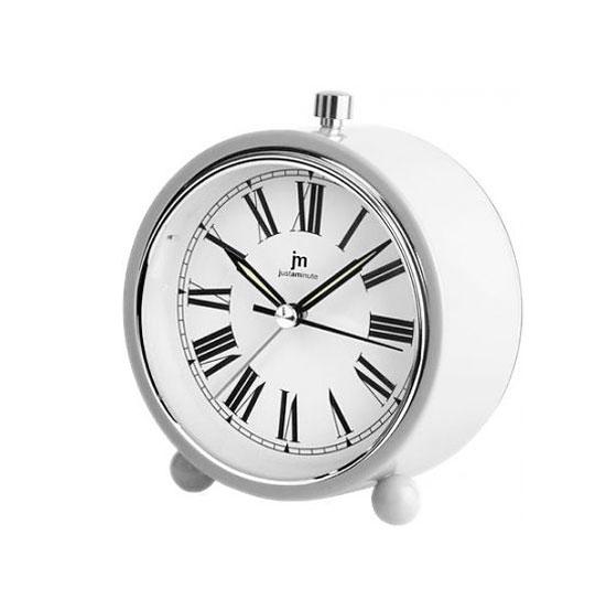 bd78e116 Будильники Lowell JA7048B. Купить выгодно. Интернет магазин часов ...