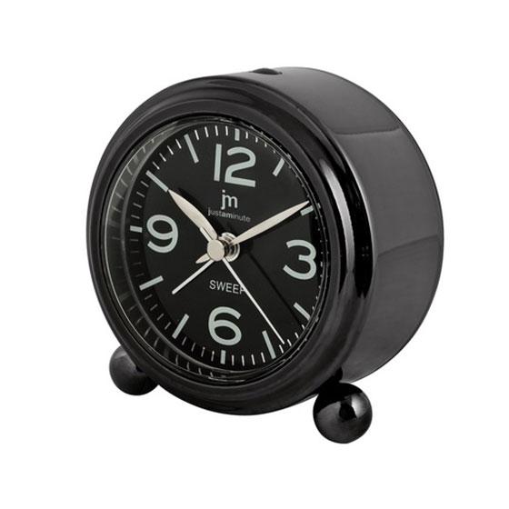 da99d892 Будильники Lowell S70491N. Купить выгодно. Интернет магазин часов ...
