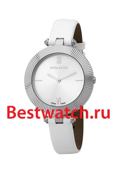 Купить копии часов NINA RICCI по низкой цене
