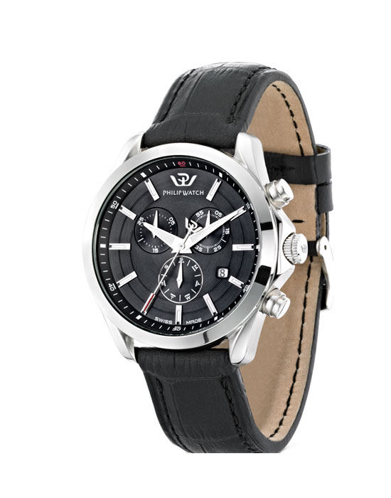 Швейцарские часы в Нижнем Новгороде купить продать