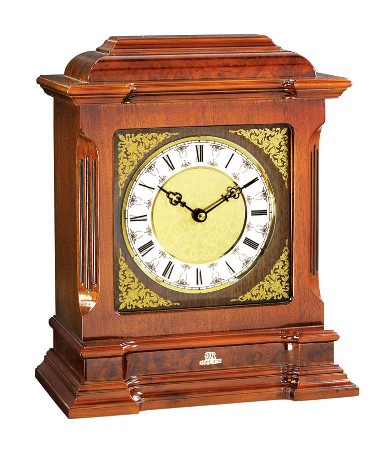 Продать антикварный в где магазин санкт-петербурга выгодно часы ulysse nardin оригинальные часы продам