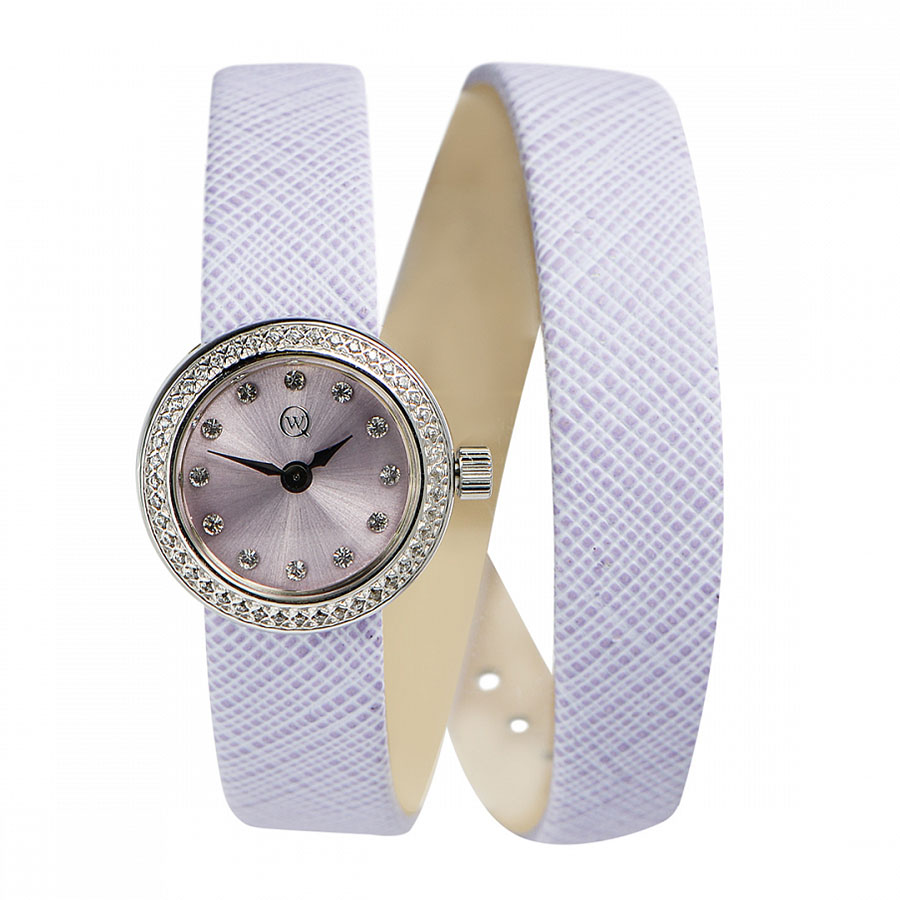 Иметь золотые часы во все времена было признаком безупречного вкуса, стиля и достатка.