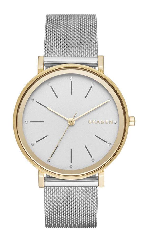 Женские часы Skagen SKW2508 Женские часы Raymond Weil 5932-STC-00907