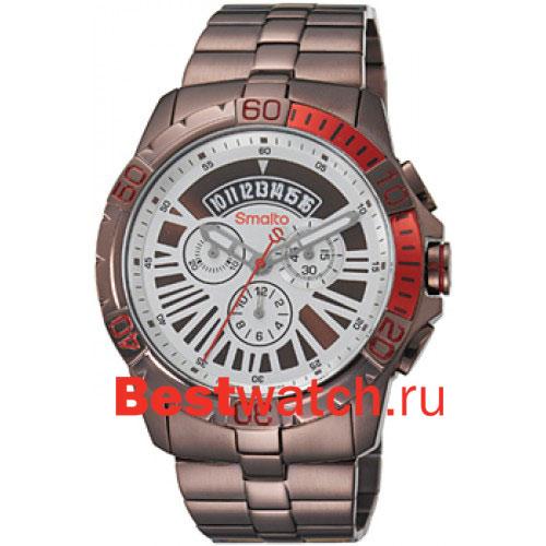 Мужские швейцарские часы, купить наручные швейцарские часы