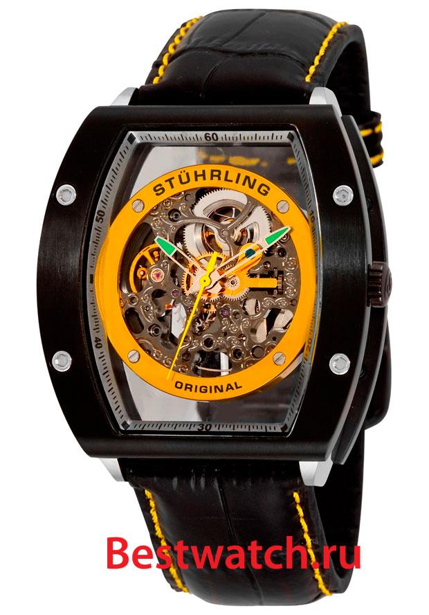 Швейцарские наручные часы - оригиналы Мужские и