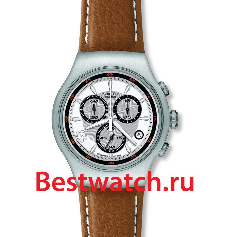 Часы Swatch купить в Ростове-на-Дону, цена 2 700
