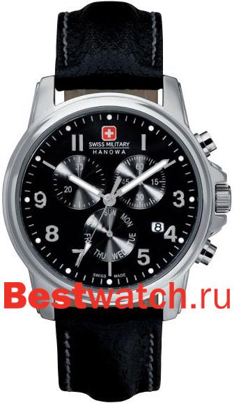 Наручные часы Swiss military Оригиналы Выгодные