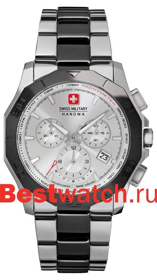 Недорогие керамические наручные часы, купить швейцарские