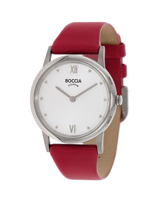 Достаточно помнить, что часы служат не только для определения времени, но и дополнением к своему образу.