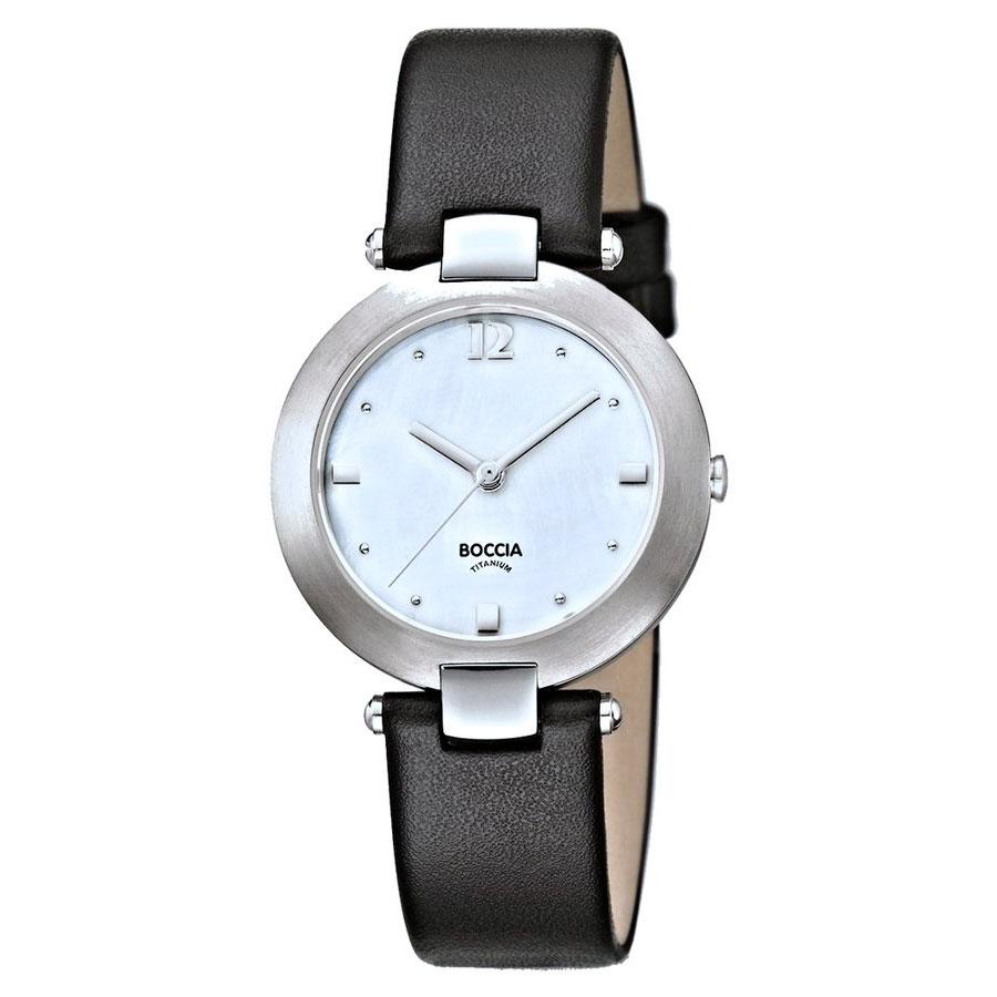 Весь ассортимент часов boccia titanium в магазине livening-russia.ru у нас вы можете просмотреть весь модельный ряд боча и заказать их с доставкой прямо на дом.