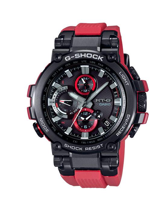 Часы наручные с корректировкой времени наручные часы сальвадор дали купить в