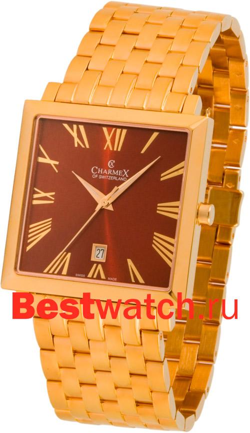 Женские прямоугольные наручные часы, купить женские