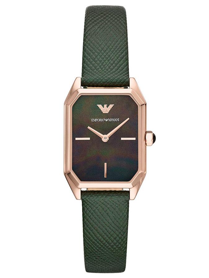 Часы Emporio armani AR11149 - купить женские наручные часы в ... 1c2355da169