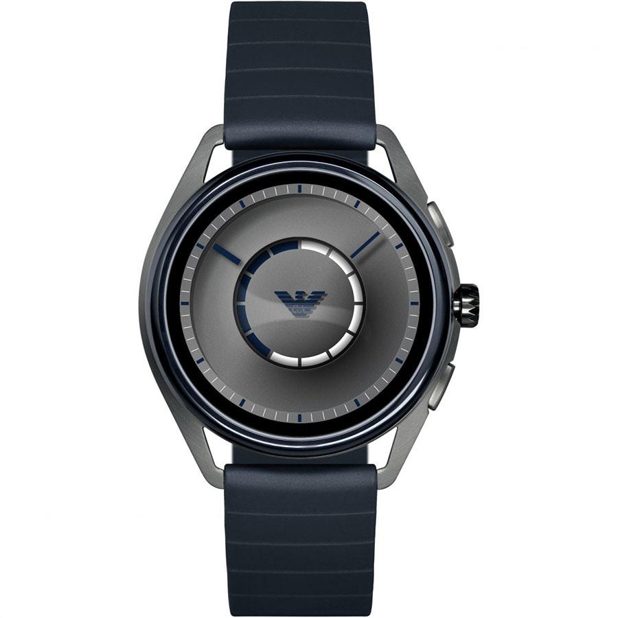 Умные наручные часы emporio armani art5008