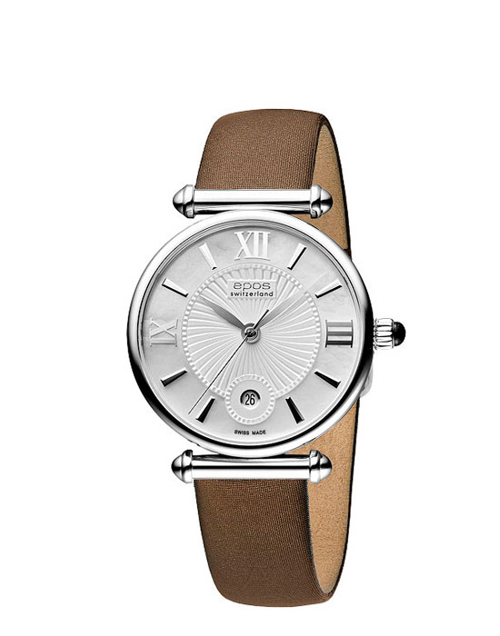 Швейцарские женские часы, купить в интернет-магазине 22-10