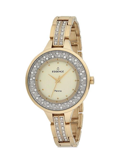 Часы Essence ES-D953.140 Часы Raymond Weil 2760-SR1-20001