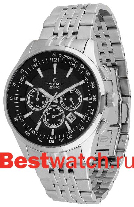 a7f35009aae3 Часы Essence ES5988ME.350 - купить мужские наручные часы в Bestwatch ...