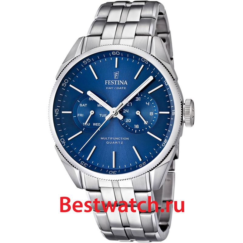 copiichasov - интернет магазин копии брендовых часов