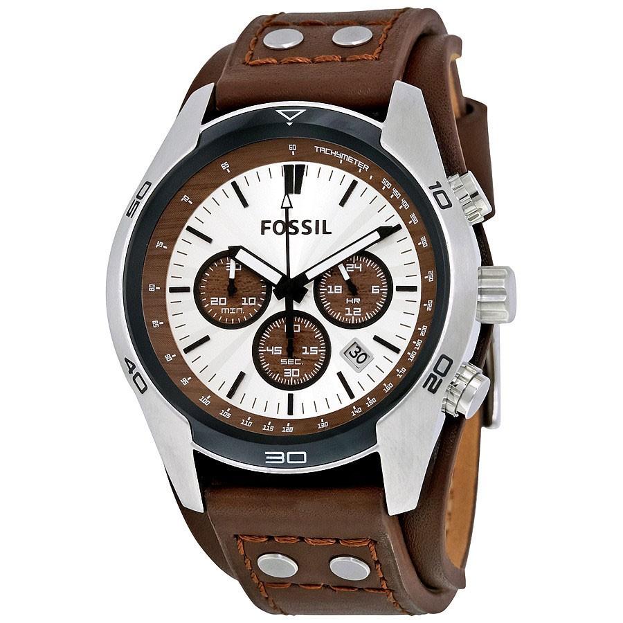 be69b693 Часы Fossil CH2565 - купить мужские наручные часы в Bestwatch.ru
