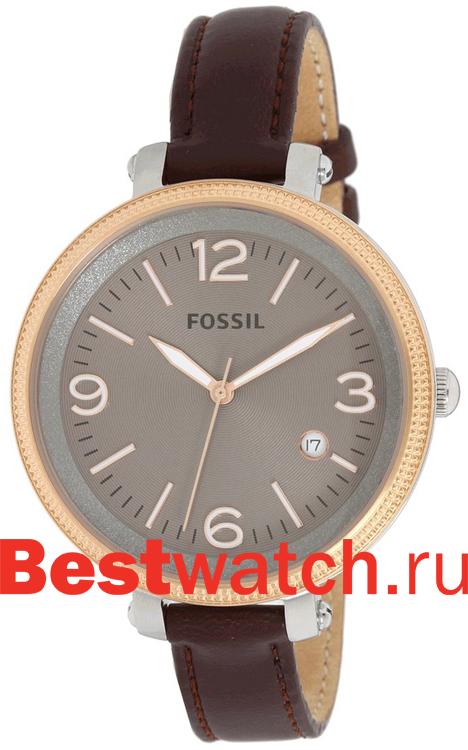 Часы Fossil ES3132 Часы Emporio Armani AR11085