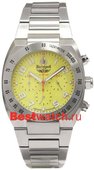 Часы мужские копии брендов недорого краснодар 100 копии