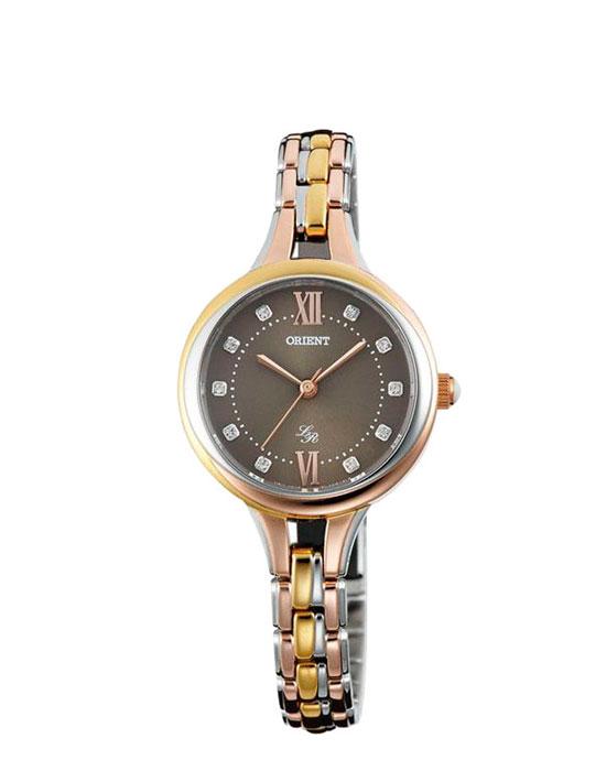 Часы Orient QC15002K Часы Diesel DZ7309