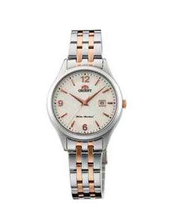 Часы Orient SZ42001W Часы Frederique Constant FC-259NT5B6