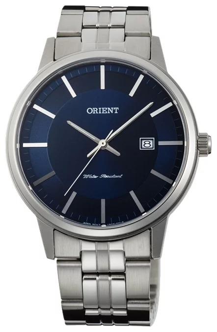 5ffbe5633728 Часы Orient UNG8003D - купить мужские наручные часы в Bestwatch.ru ...
