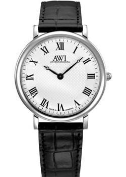 AWI Часы AWI AW1009A. Коллекция Classic