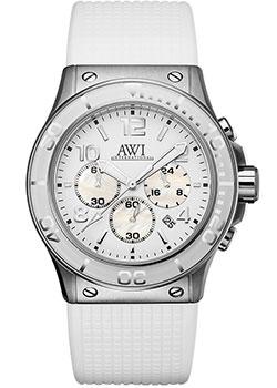 AWI Часы AWI AW1070CHA. Коллекция Casual