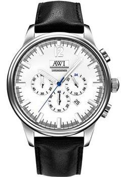 AWI Часы AWI AW1286CHA. Коллекция Classic