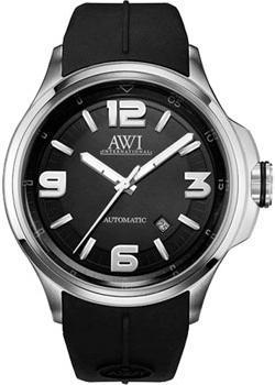 AWI Часы AWI AW1329AD. Коллекция Diver цена и фото